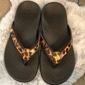 Vionic Tide II Flip Flop Sandal